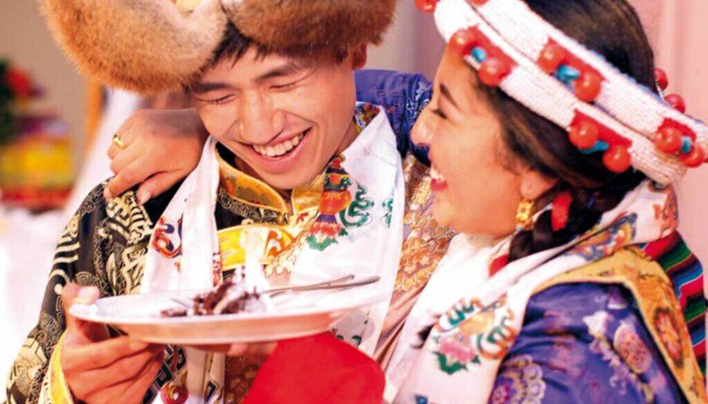 Bild_Hochzeiten_Buddhismus_def_CMYK