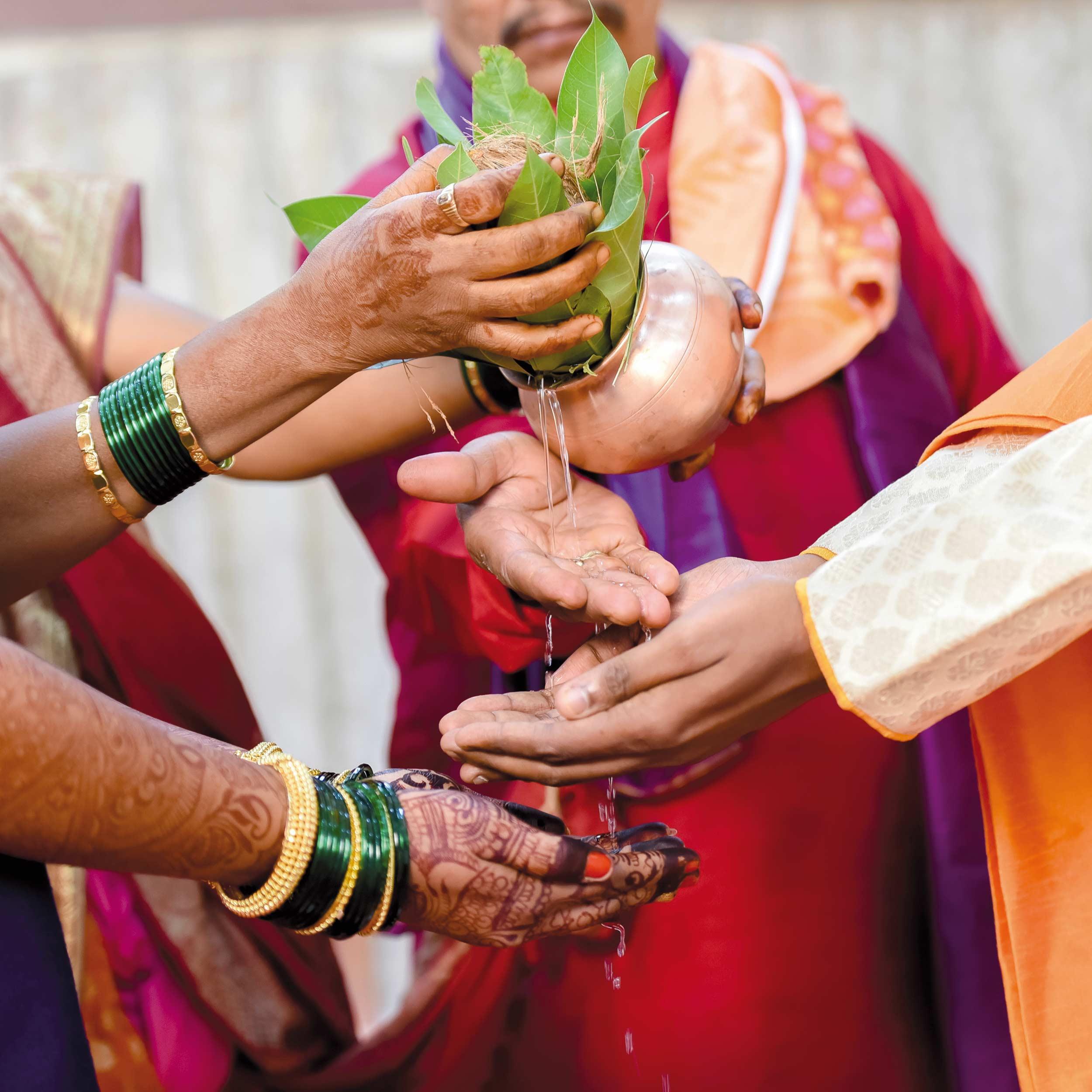 Bild_Hochzeiten_Hindus_def_CMYK