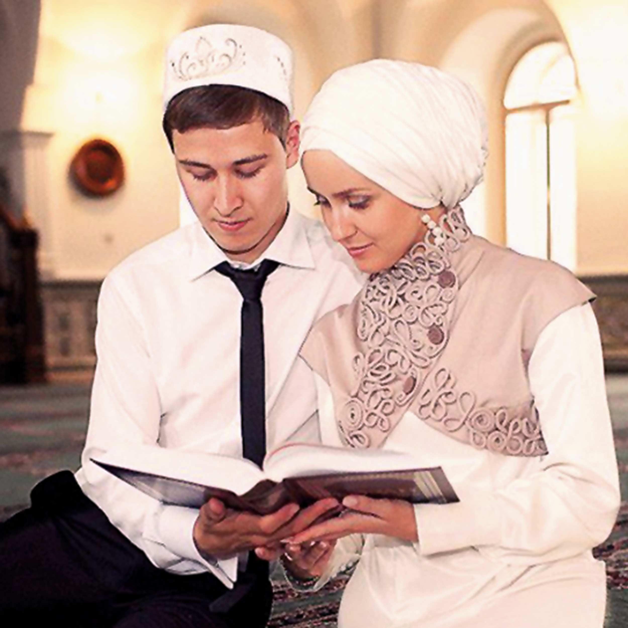 Bild_Hochzeiten_Islam_def_CMYK