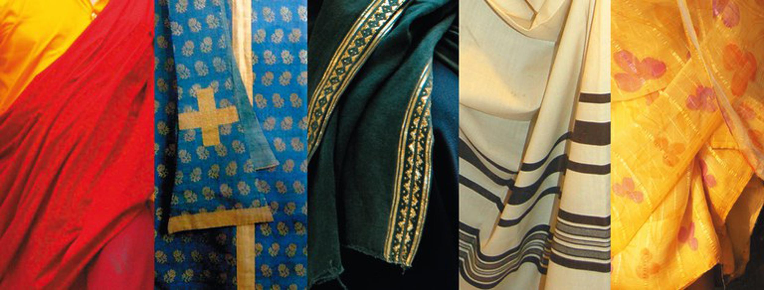 Bildstreifen_Sakrale-Kleider