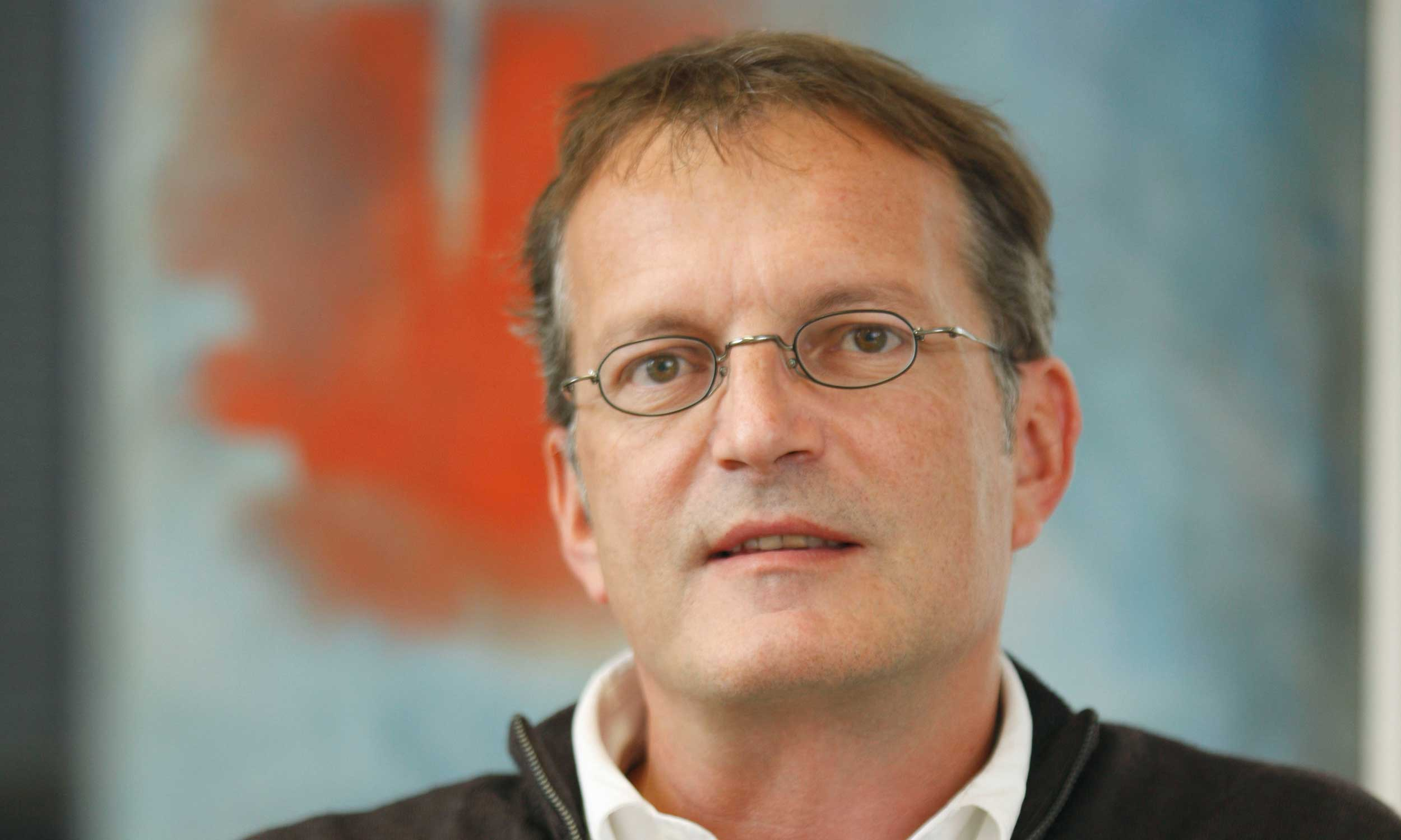 Christof-Meier-quer