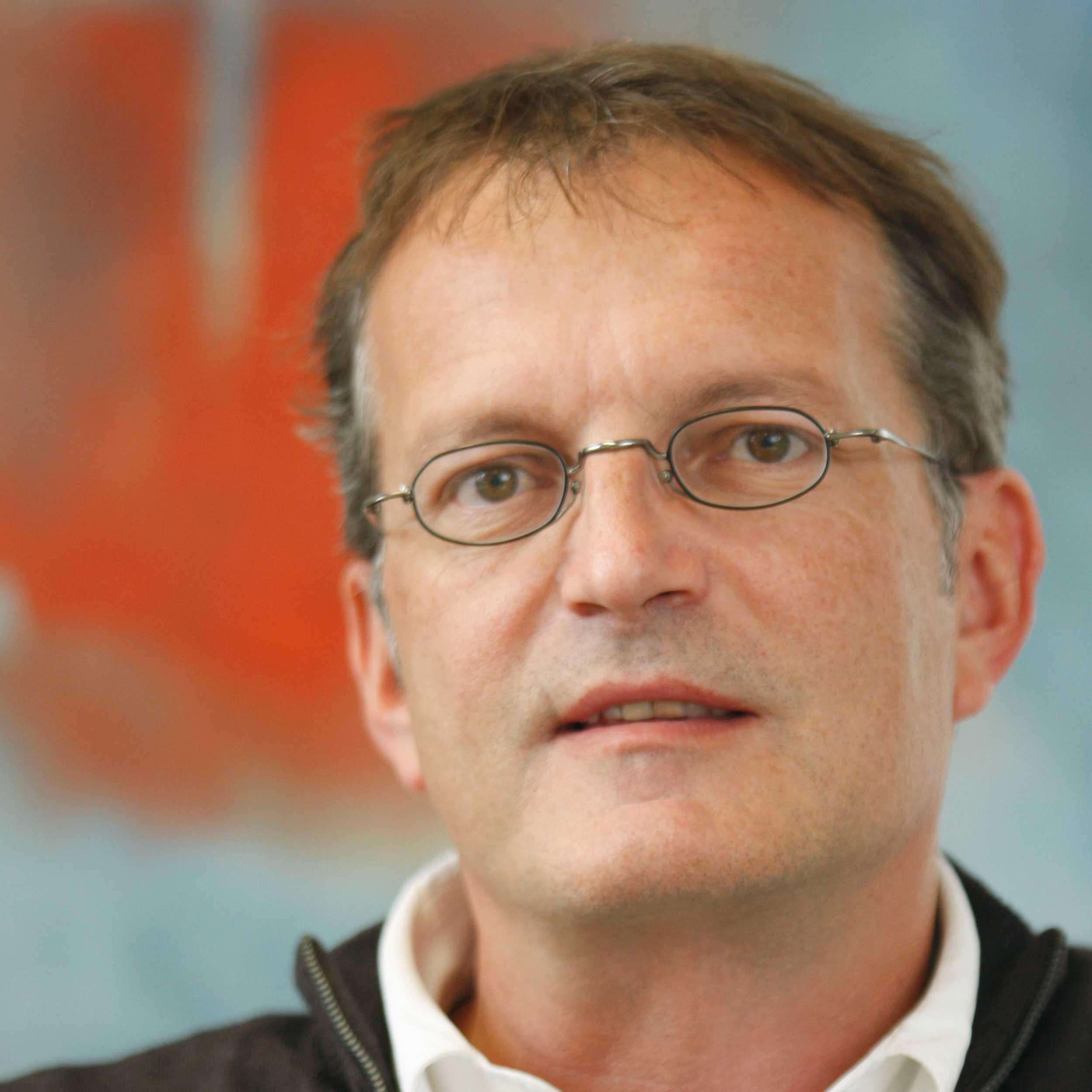 Christof-Meier