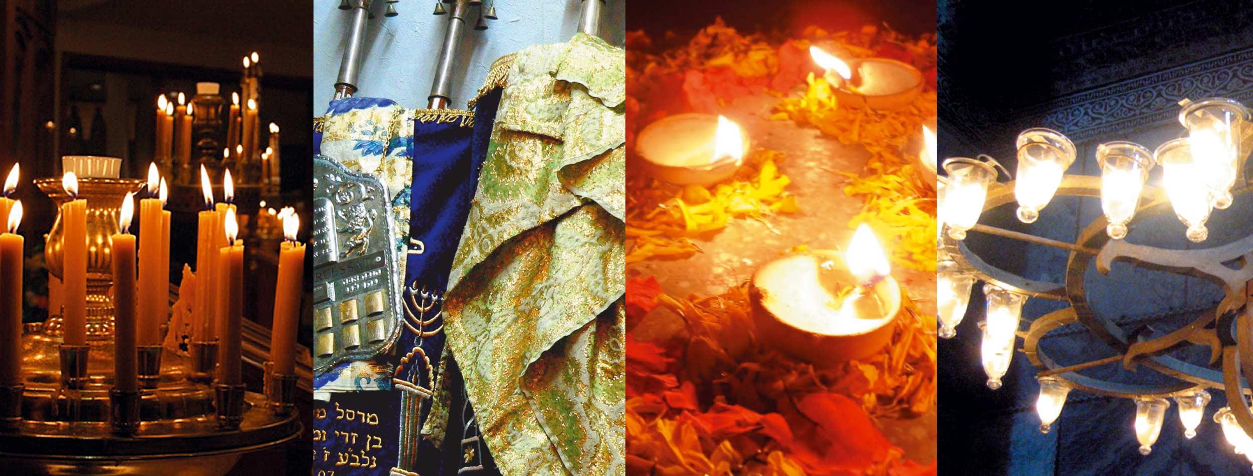 Forum_Religionen_Bildreihe_2008