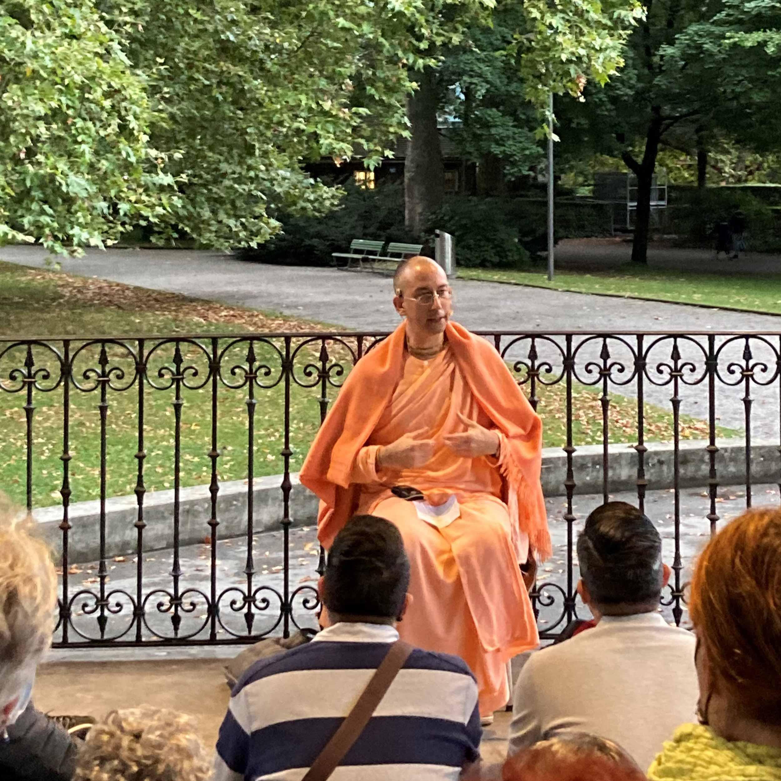 Krishna-Premarupa-Dasa-Vortrag