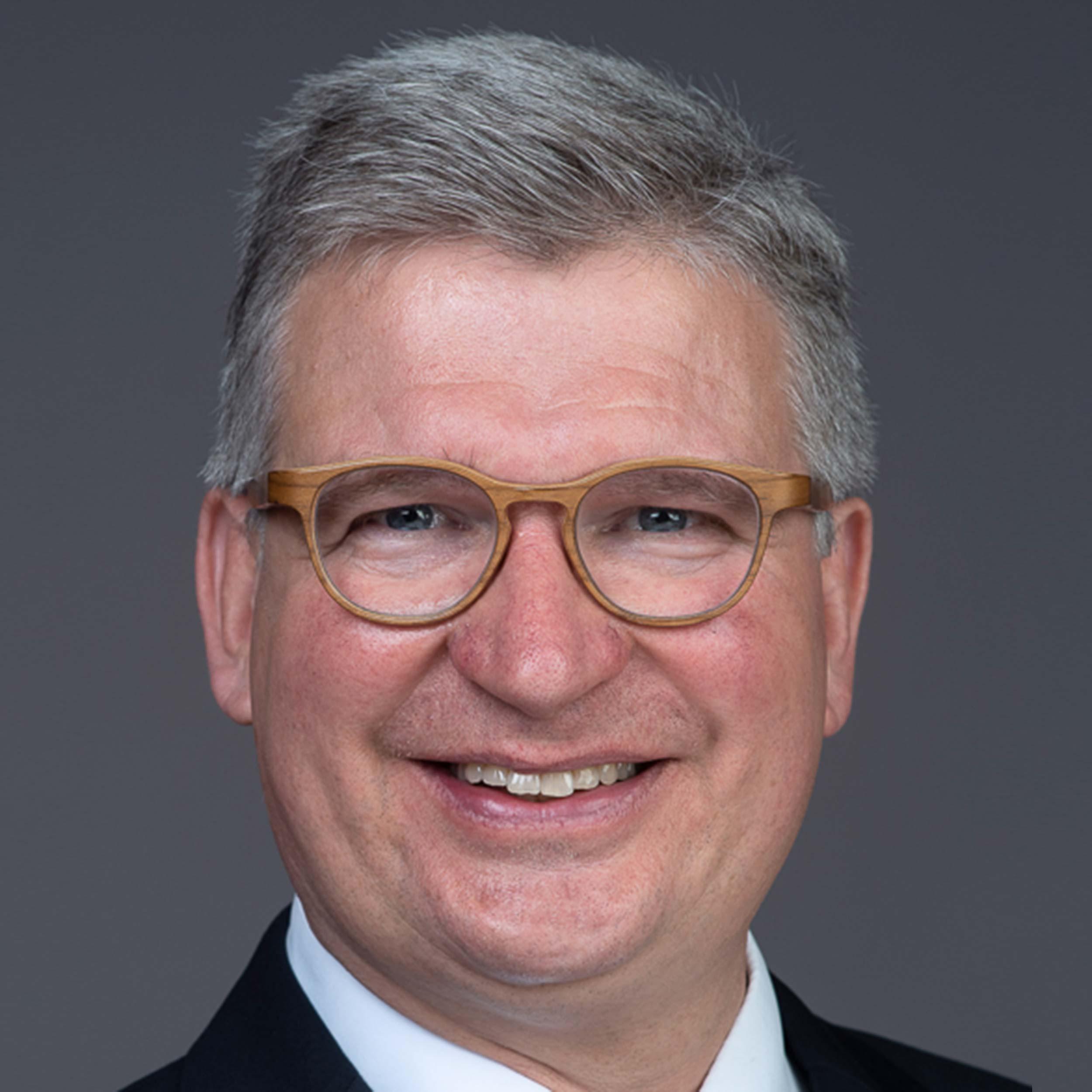 Lars-Simpson
