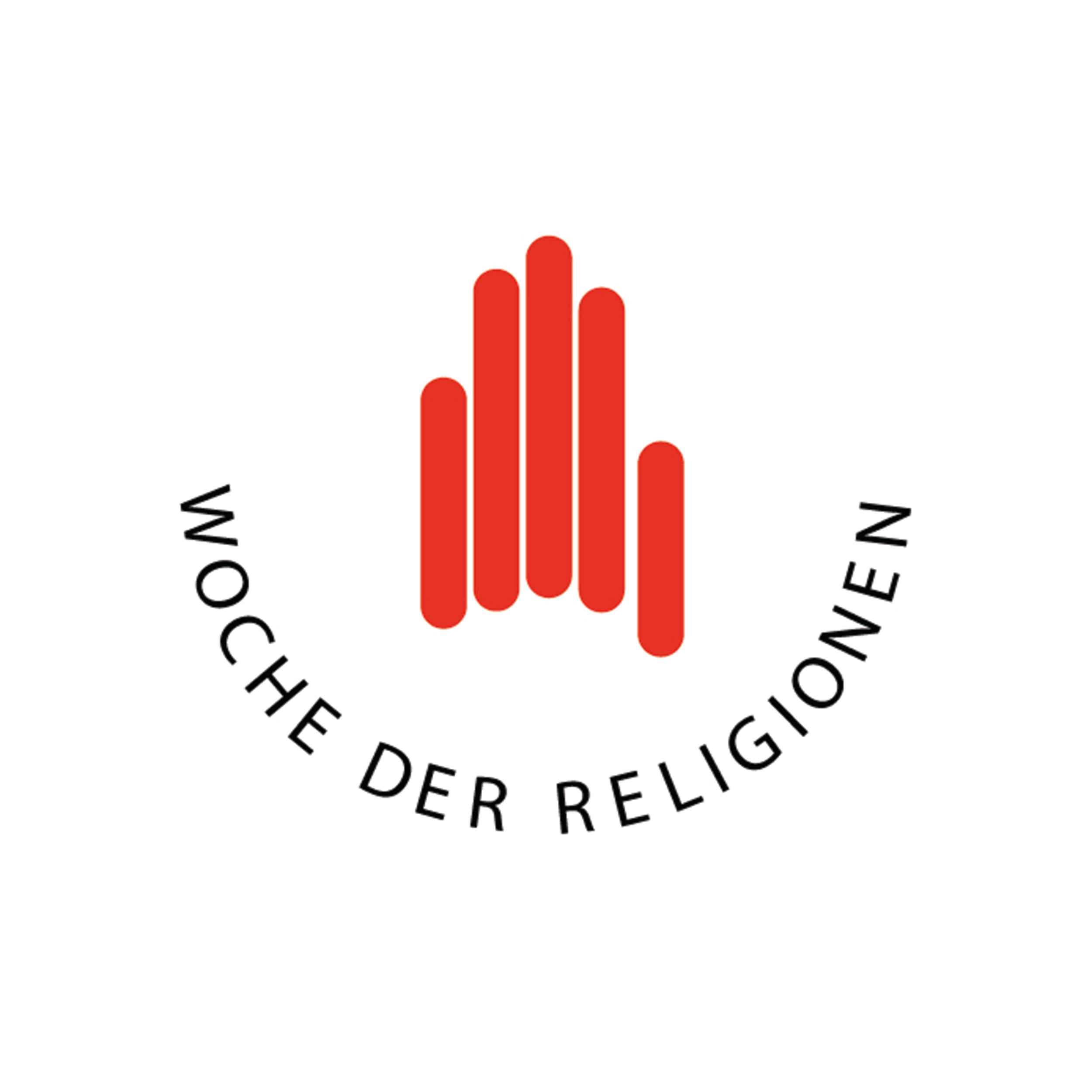 WdR_Logo_D_weiss_CMYK
