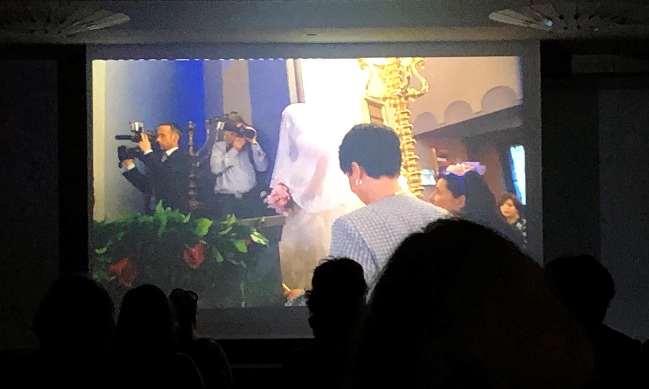 Bild-Erlebnisbericht-Hochzeitsbräuche-im-Judentum