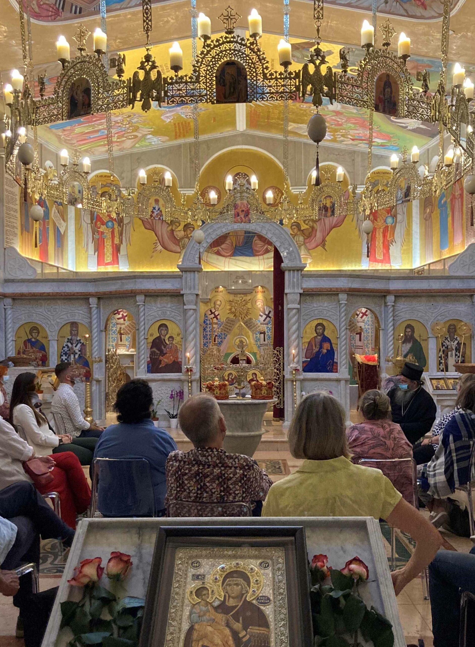 Hochzeiten_Christentum-Zeremonie