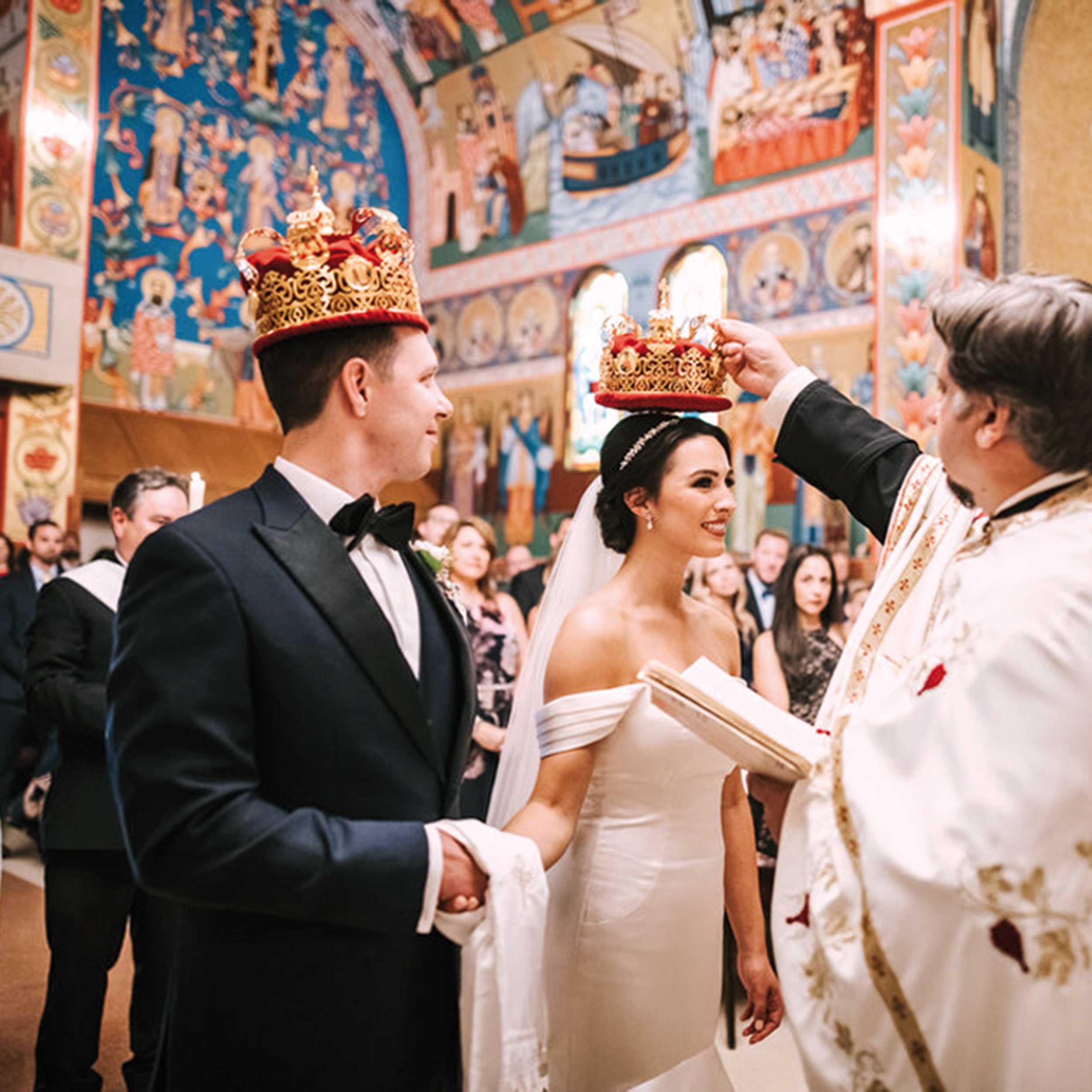 Hochzeiten_Christentum