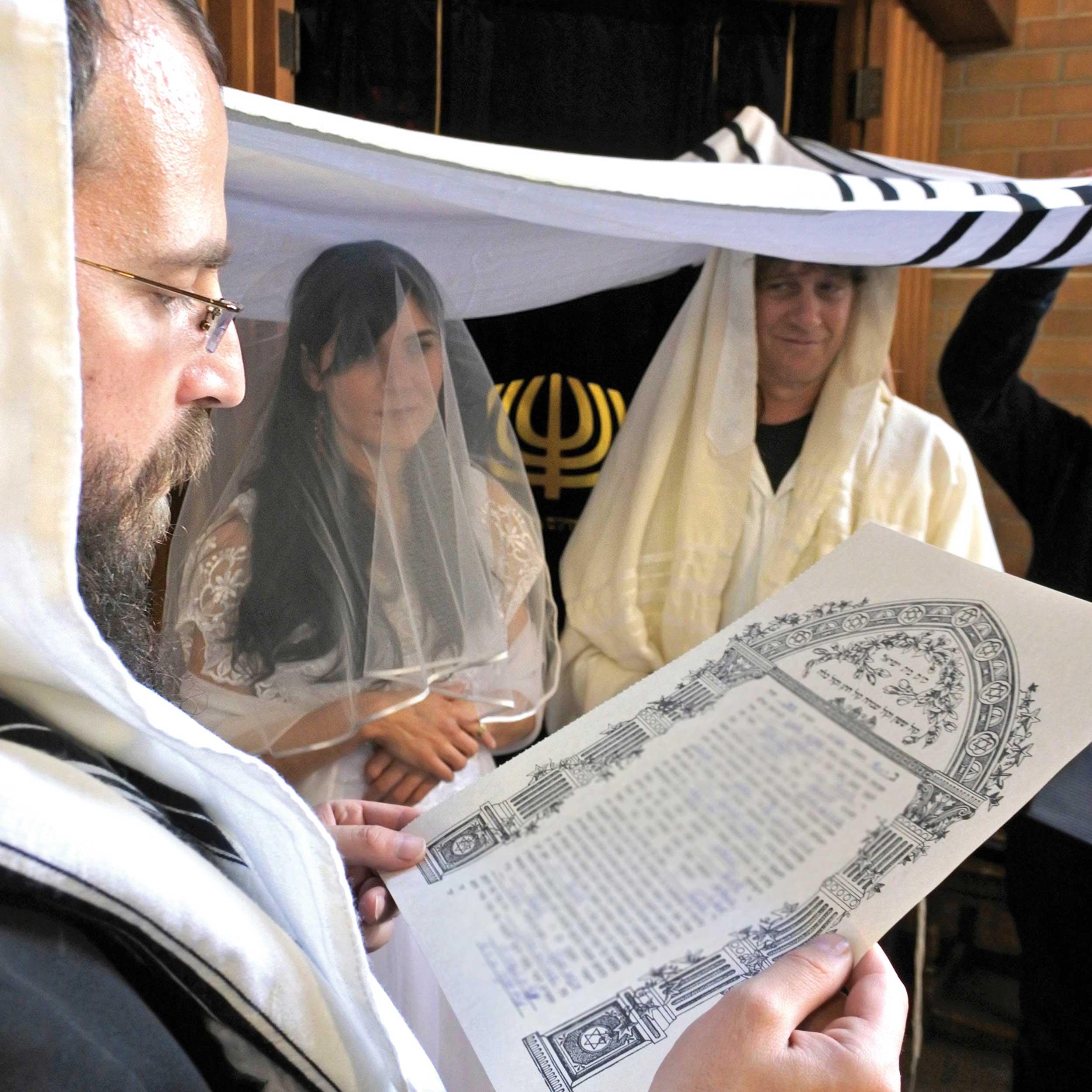 Hochzeiten_Judentum