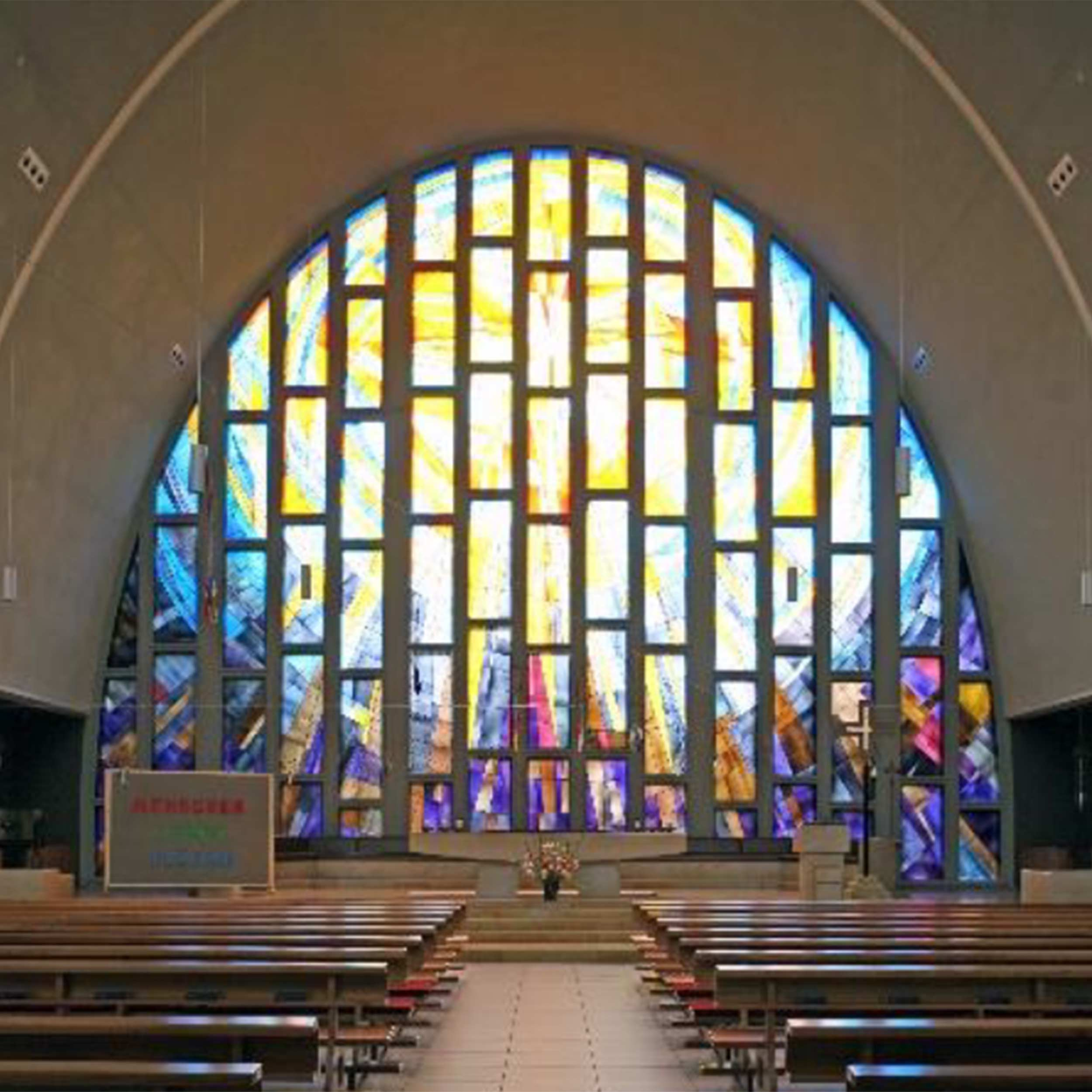 Kirchenfenster-Zweiter-Rundgang-2020
