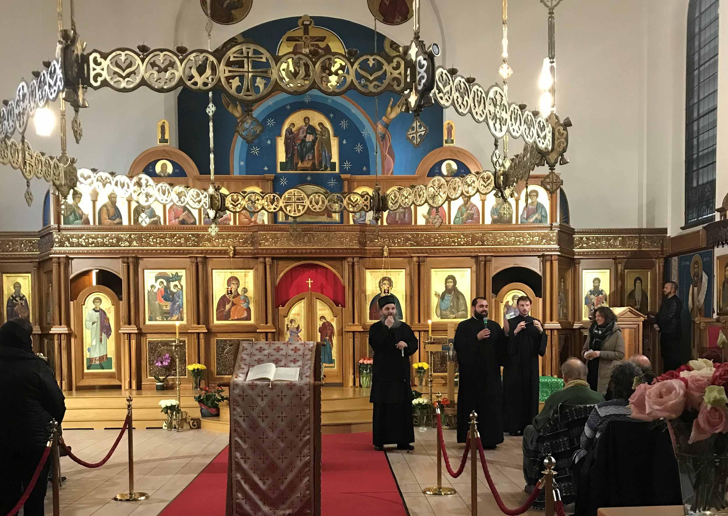 Serbisch-Orthodoxe-Kirche-Heilige-Dreifaltigkeit