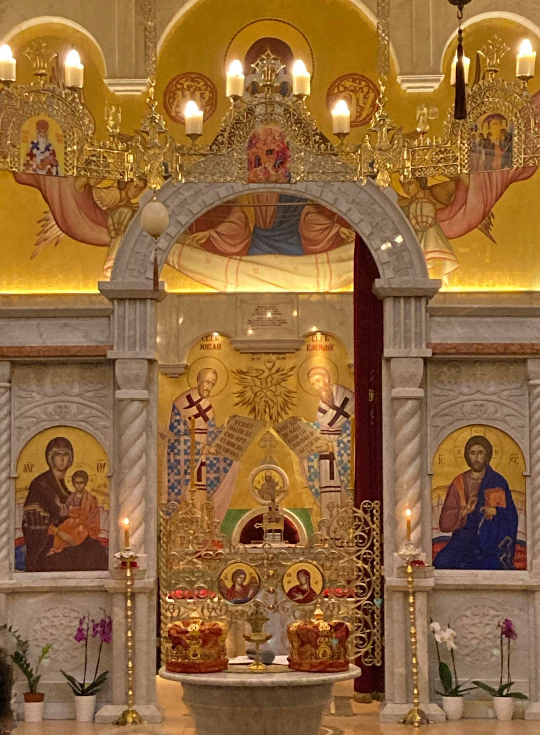 Serbisch-orthodoxen-Kirche-Maria-Entschlafen
